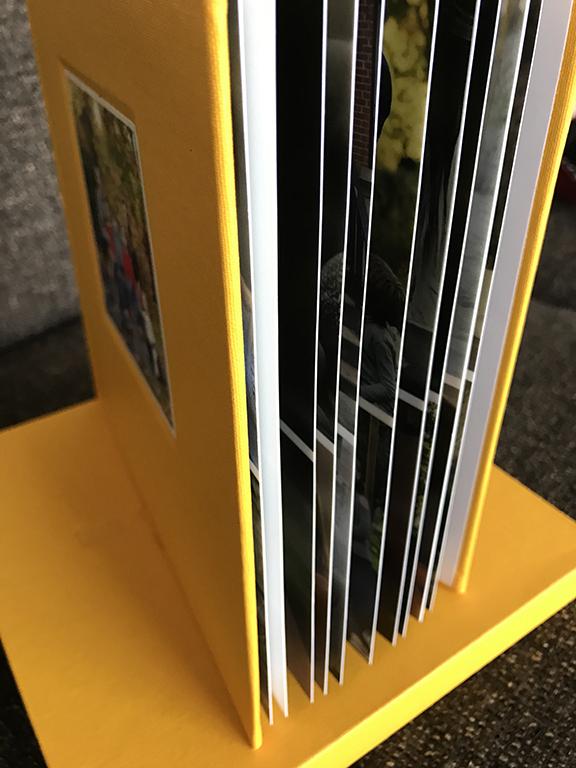 IMG_1759 classic HK photobook.jpg