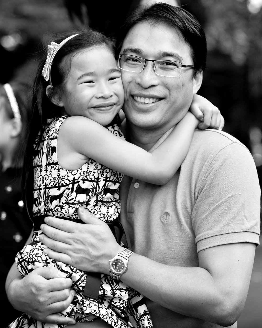 DSC_0138 maddy and daddy BW web.jpg