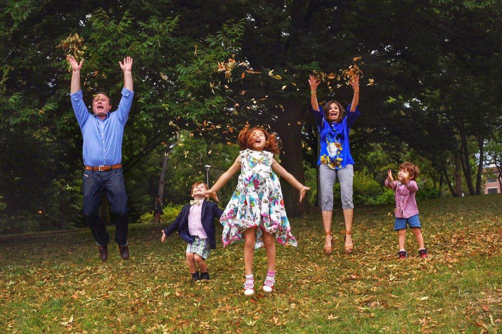 DSC_2053 family jump web.jpg