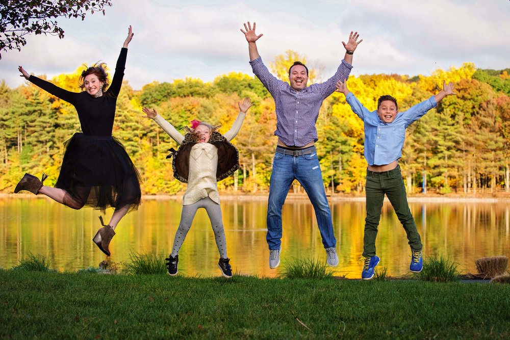 DSC_3412 family jump FINAL web.jpg