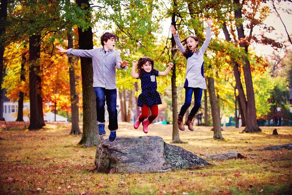 DSC_8176 kids jump FINAL web.jpg