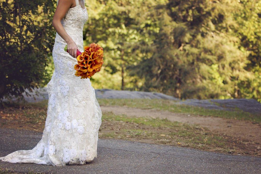 _DSC0003 bride central park web.jpg