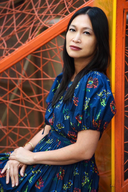DSC_6241 orange geometric seat FINAL web.jpg