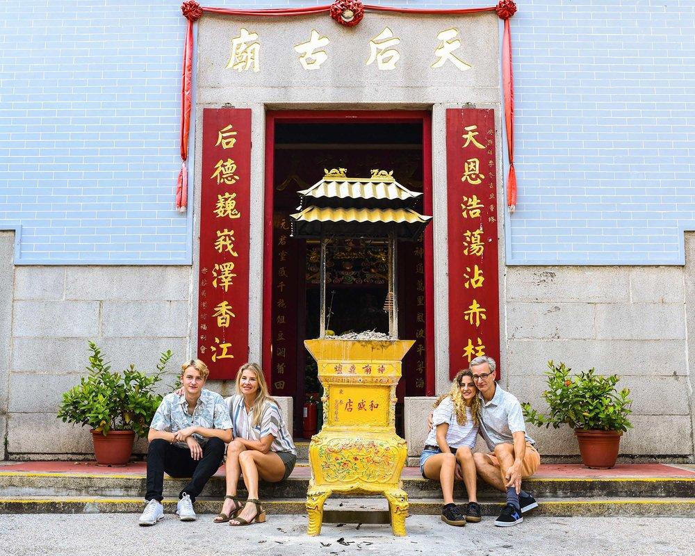 DSC_1378 family temple steps FINAL web gallery.jpg