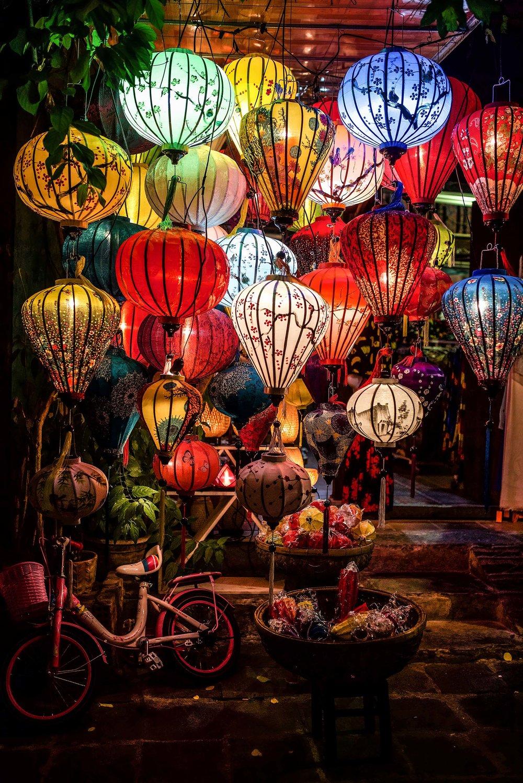 DSC_4808 lanterns hoi an 11x16 gallery.jpg