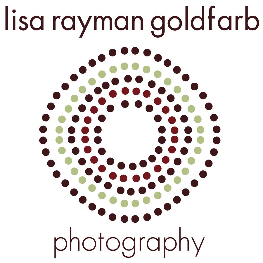 lisa rayman goldfarb photography