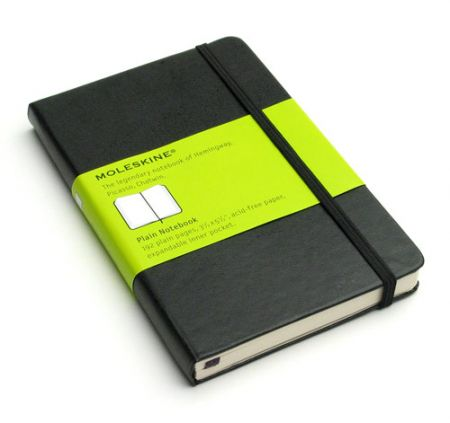 Moleskine-Notebook.jpg