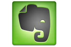 evernote.jpeg