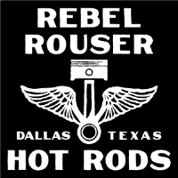 rebel-rouser-hot-rods.png