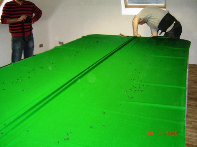 erik snooker hiace 008.jpg