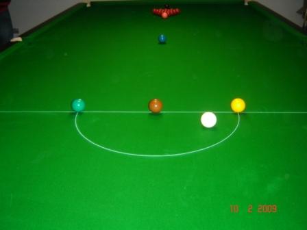 erik snooker hiace 011.jpg