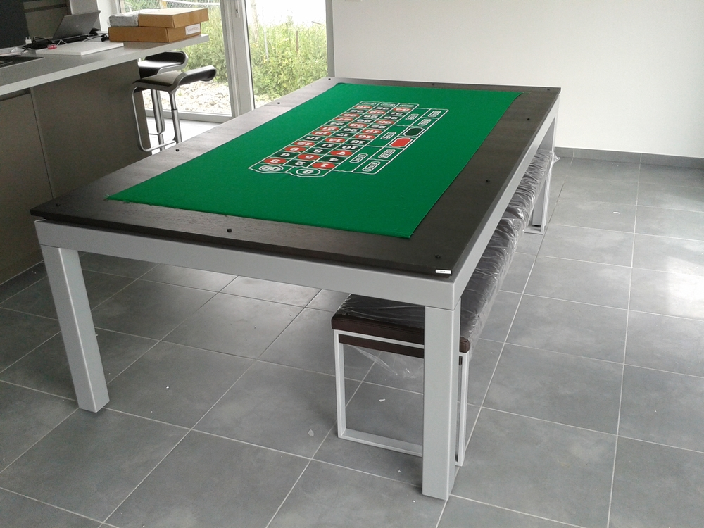 Roulette Tafel Kopen : Roulette tafel te koop emerald queen casino hours