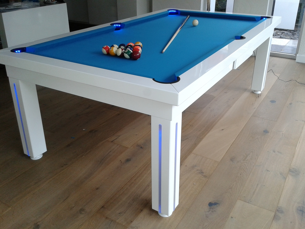 pronto wit blauw LED1.jpg