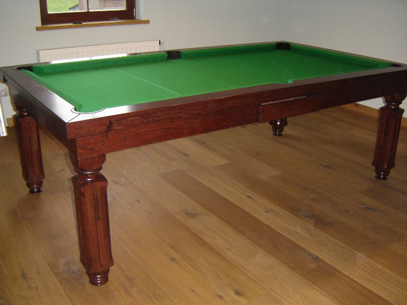 PRONTO EIK SNOOKER 800.jpg