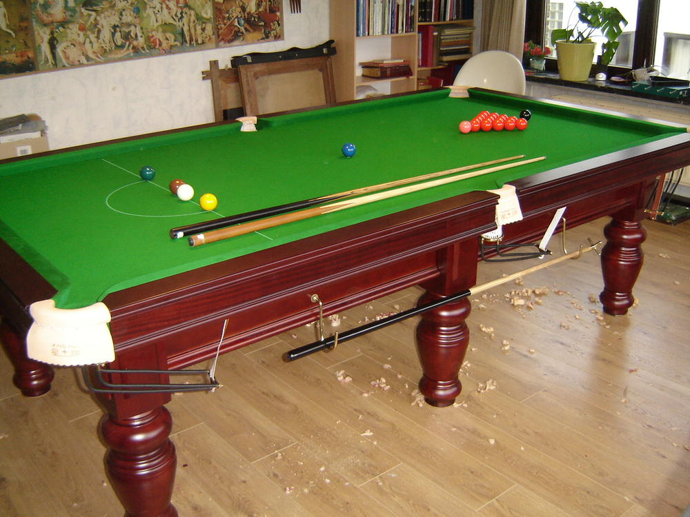 snooker WSS 9ft.JPG