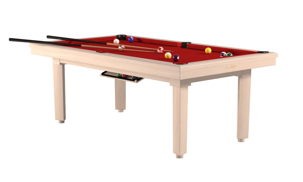 Model ALIZE vanaf  € 2.840