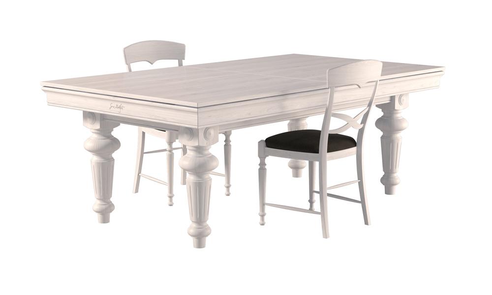 ile_de_france_table.jpg
