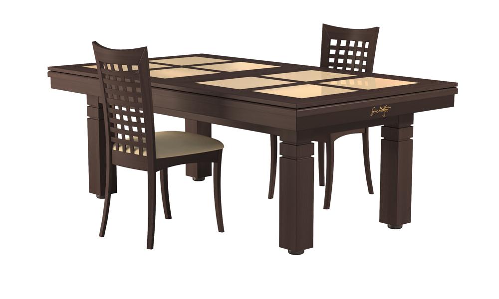 capelan_table.jpg