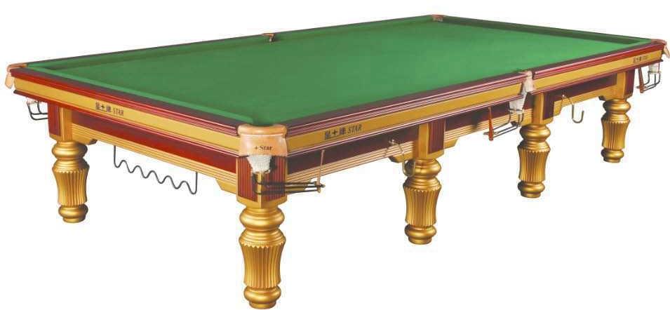 Snookertafels kopen espa biljartspeciaalzaak - Biljart te koop ...