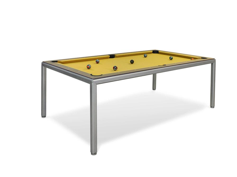Billiard table Ultra 1.jpg