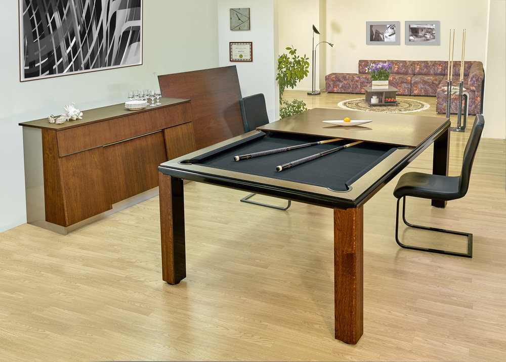 Pool dining table Pronto Ultra a (1).jpg