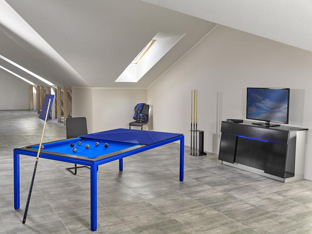 Billiard dining table ULTRA-in-Loft-M_005880_5.jpg