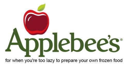 honest-company-slogans-19.jpg