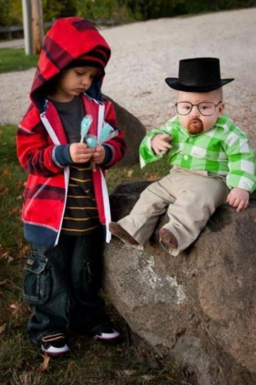 clever-halloween-costumes-210.jpg