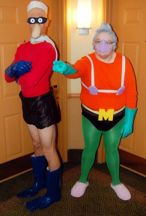 clever-halloween-costumes-341.jpg