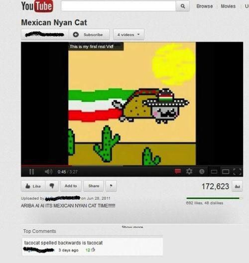 youtube-comments-20.jpg