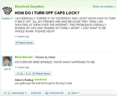funny-yahoo-questions-answers-17.jpg