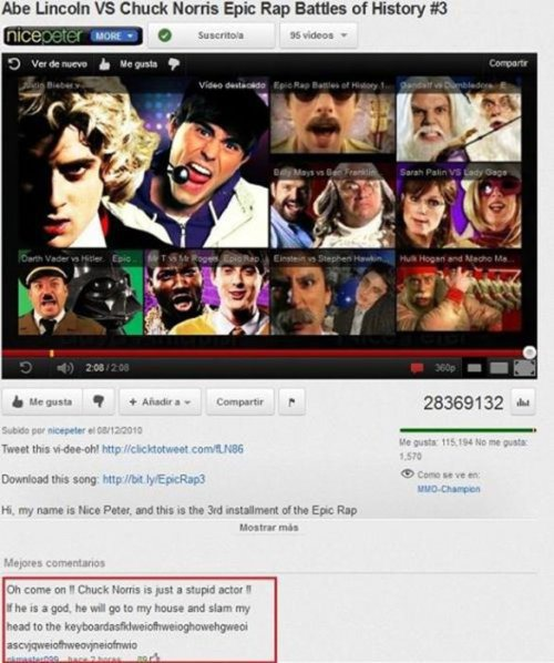 funny-youtube-comments-18.jpg