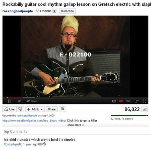 funny-youtube-comments-6.jpg