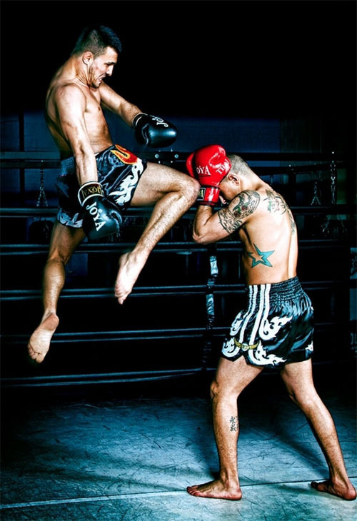 210-muay-thai-5-786cd8f6-sz550x803-animate.jpg
