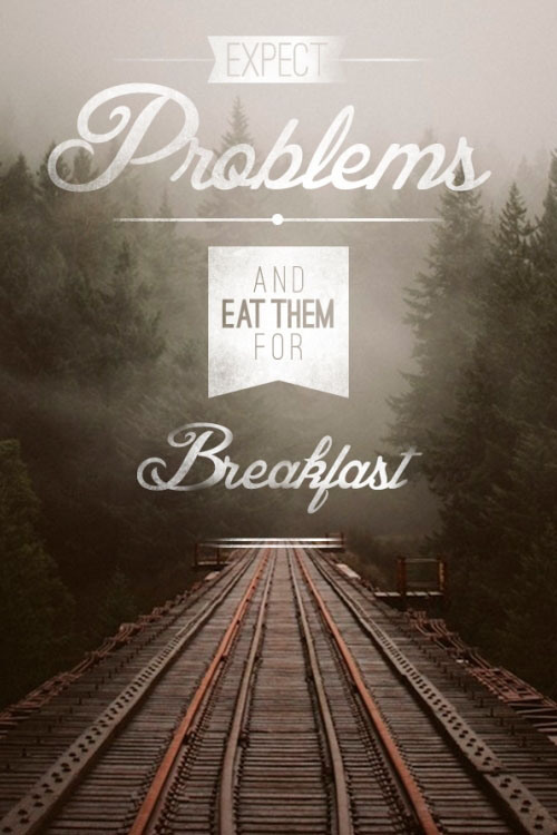 227-problems-before-breakfast-59b94dcc-sz500x750-animate.jpg