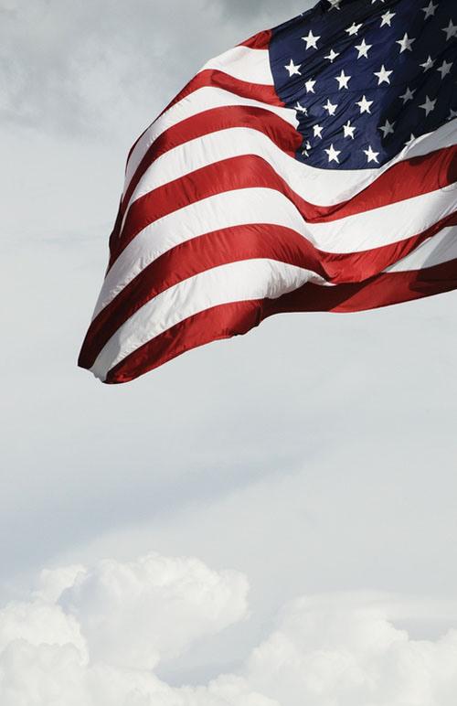 229-flags-on-flags-on-flags-toda-44b76e6b-sz486x750-animate.jpg
