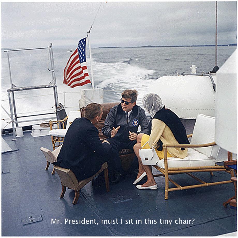 add-president.jpg