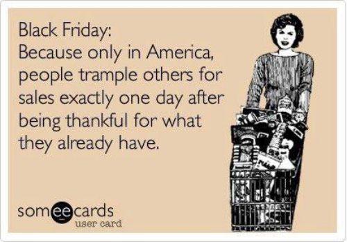 thanksgiving-morning-awesomeness-31.jpg