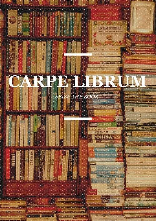 62-books-98.jpg
