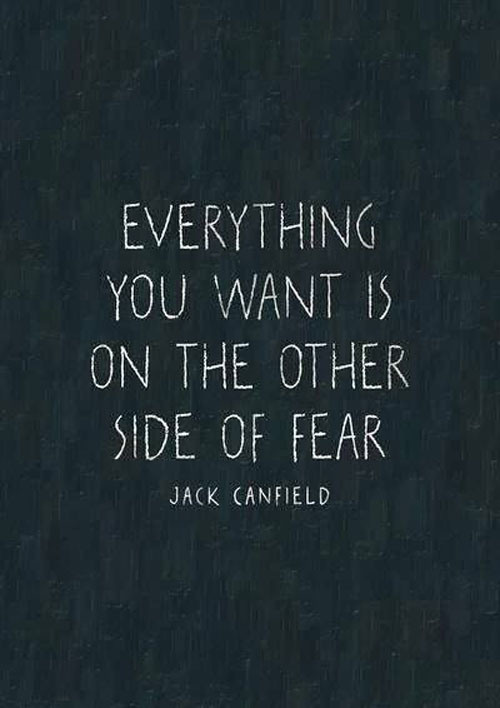 307-fear-31.jpg