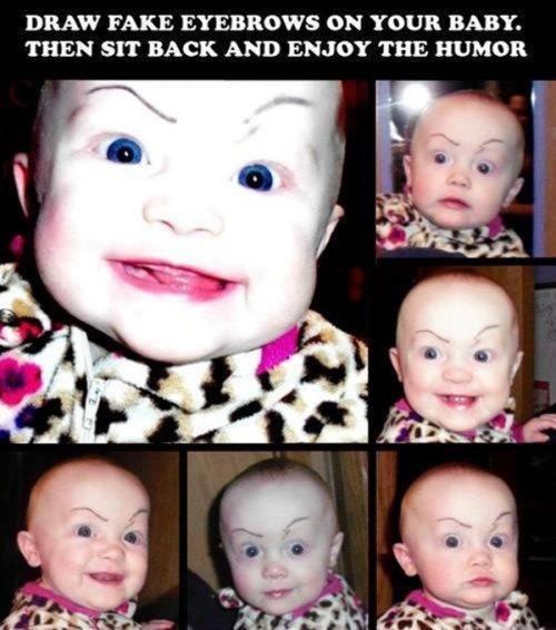 funny-parents-34.jpg