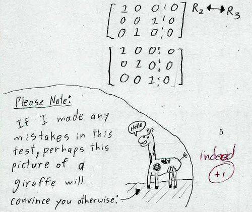 kid-responses-5.jpg