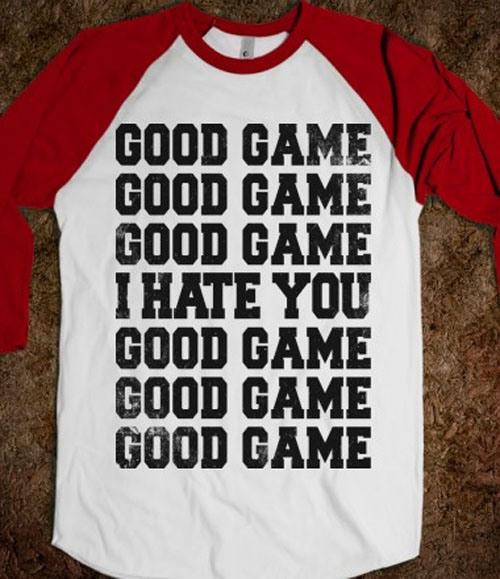 213-good-game-43def3a7-sz380x440-animate.jpg