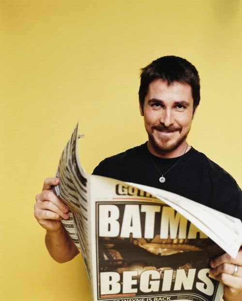 144-christian-bale-batman1.jpg