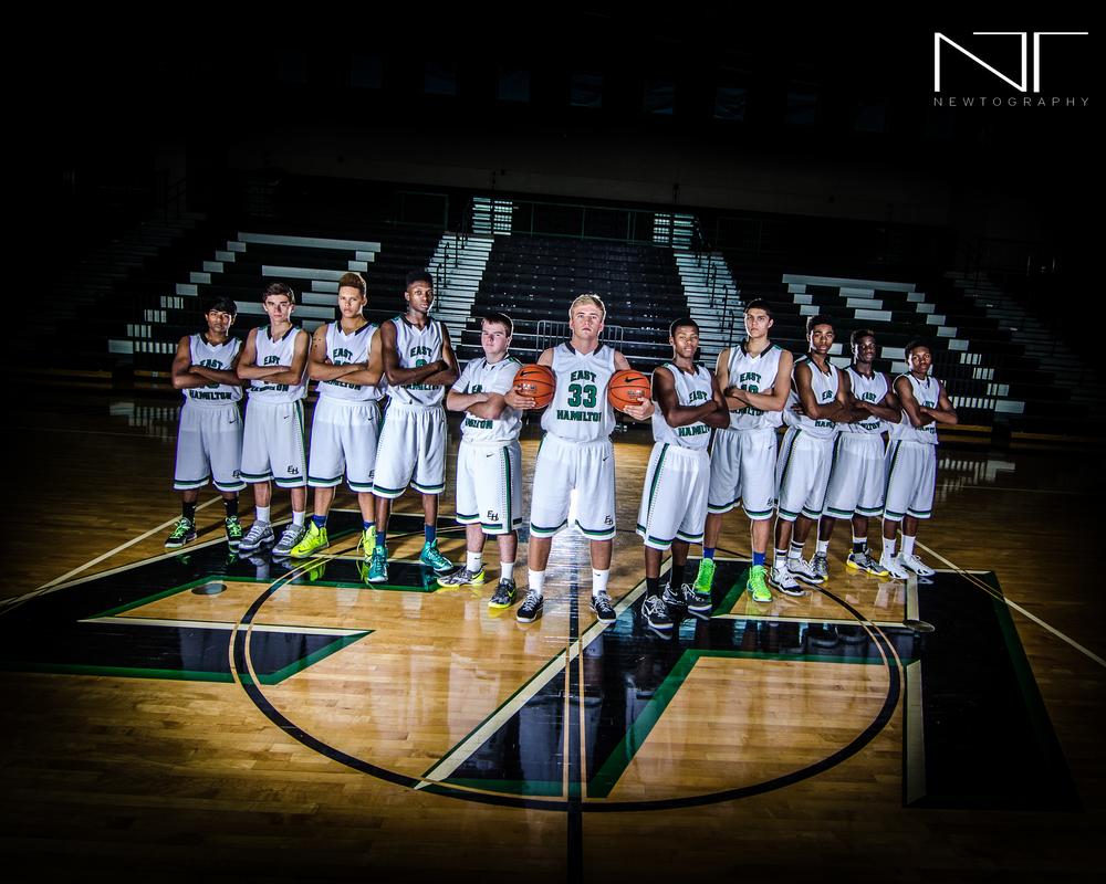 20131102-NewtographySports-Basketball-HHCAAMN_6301.jpg