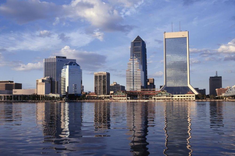 Downtown-Jacksonville-Florida.jpg
