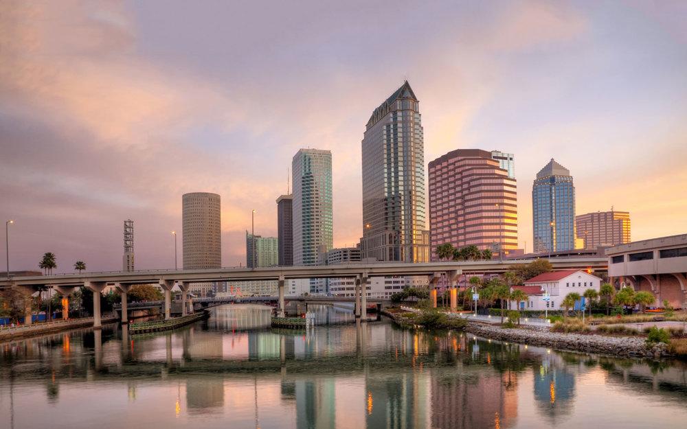 downtown-tampa-florida-top.jpg