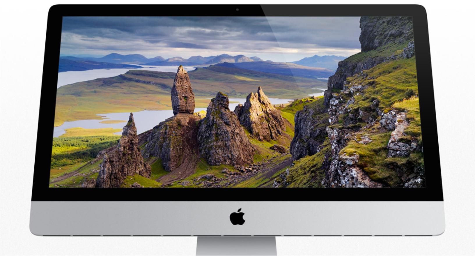 Uniti un seul support pour l iphone l ipad et le mac