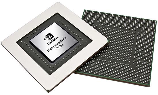 nvidia_GTX780M.jpg