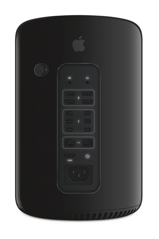 MacPro_Back_Glow_PRINT.jpg